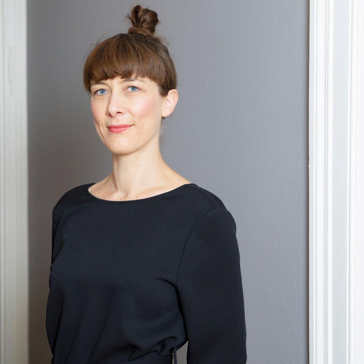 Ernährungszentrum-Portrait-Elke Koch