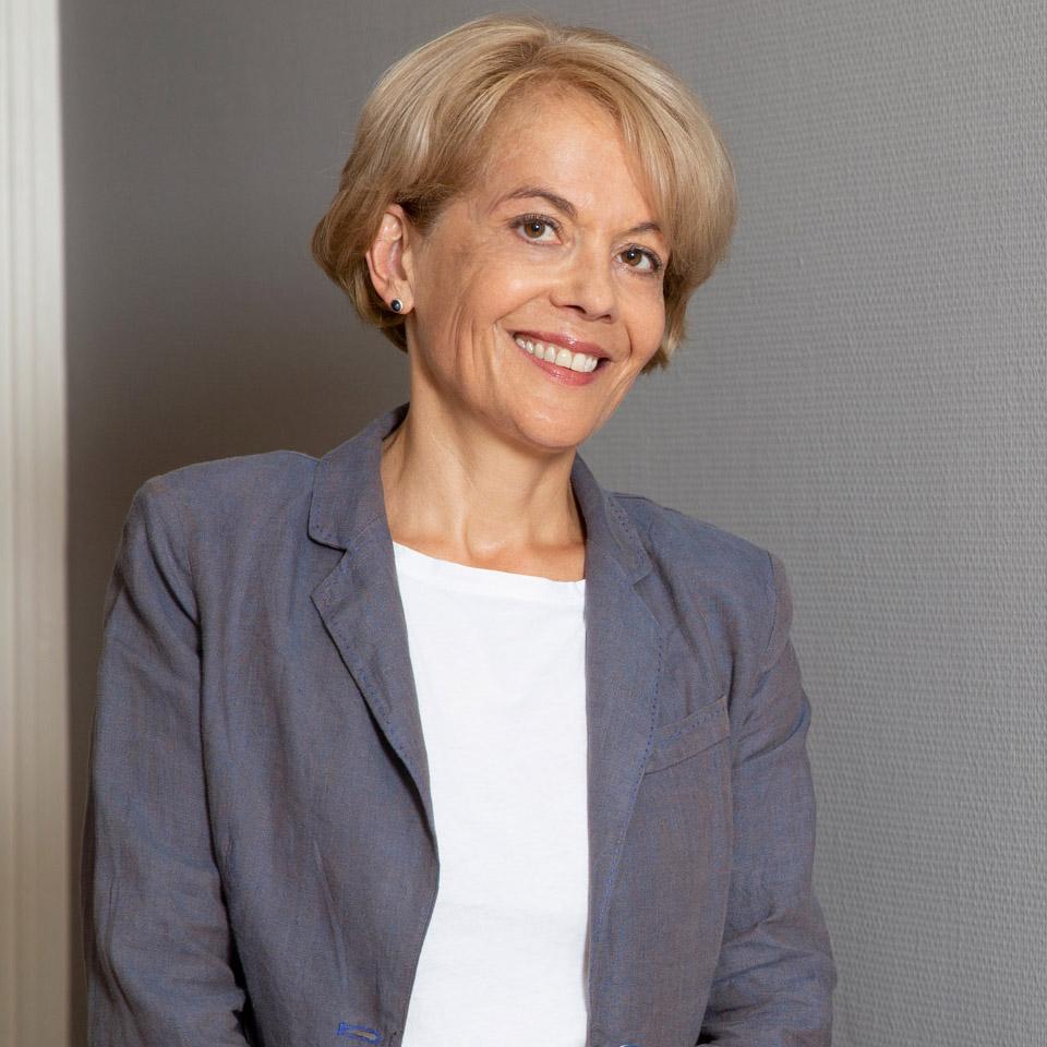 Ernährungszentrum-Portrait-Ruth Ellenberger