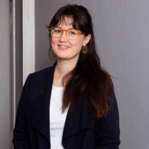 Annina Pauli