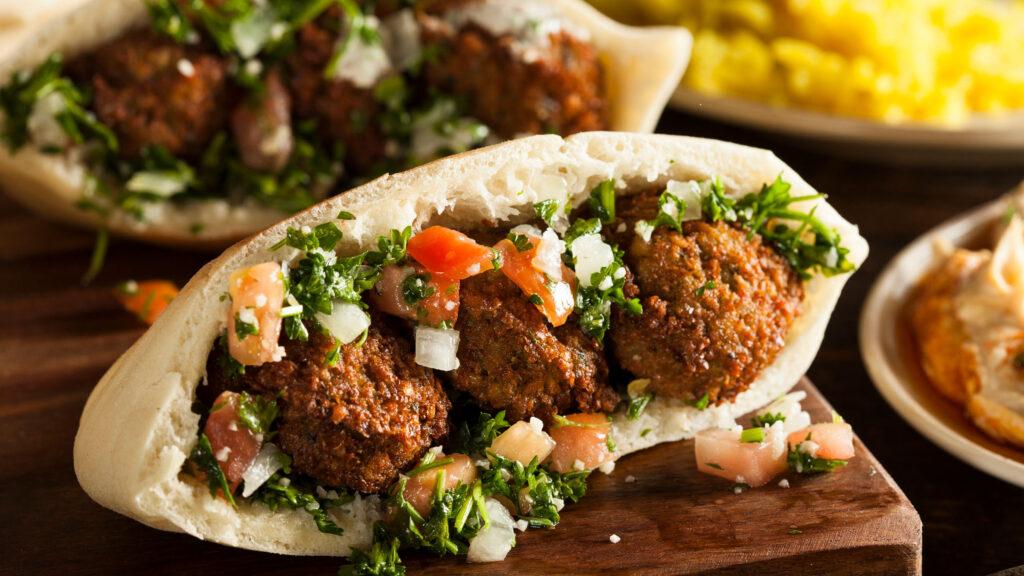 Welche Alternativen zu Fleisch findet man in unseren Supermärkten für Vegetarier? Wir haben für Sie einige Varianten getestet und werden laufend neue Produkte ausprobieren.