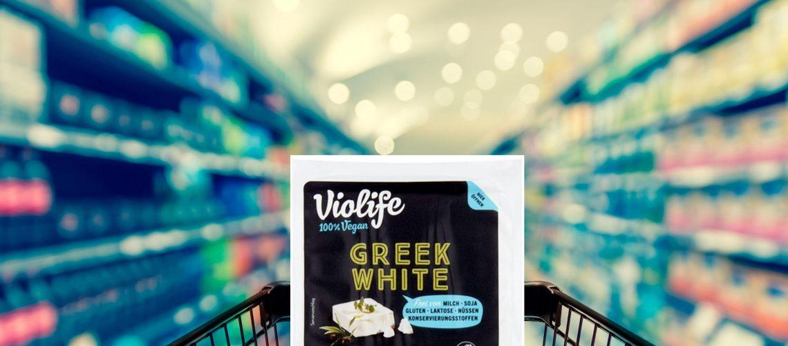 Ist der «Greek White» top oder ein Flop?