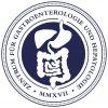Logo-ZGH